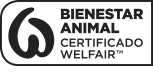 <strong>Animal welfare</strong>